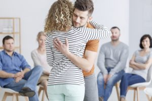 5 Strategies for Communicating with a Loved One in Recovery