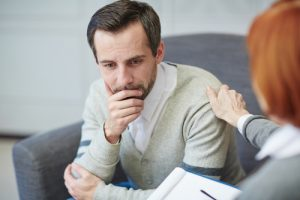 Can Substance Abuse Cause Mental Illness?