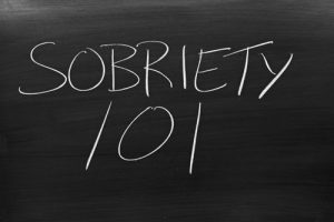 5 Ways to Stay Sober After Treatment