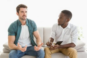 Signs Your Loved One is a High-Functioning Alcoholic