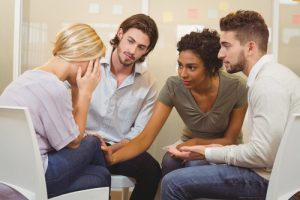 Is Emotional Abuse Linked to Addiction?