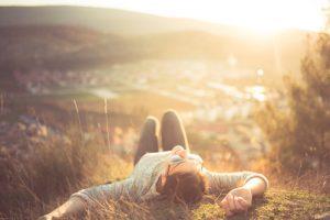 What Happens When Treatment Ends?