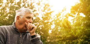 DXM: The Cough Suppressant Addiction