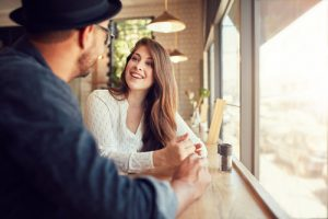 Should You Drink Alcohol While Your Spouse is in Recovery?