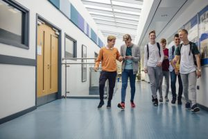 Teen Drug Abuse: What are the Signs?