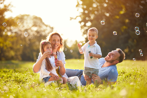 Ways the Family can Heal After Addiction