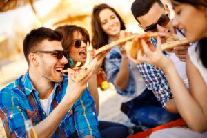 Strategies to Cope with Alcohol Cravings