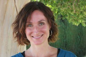 Kristie Moore Nexus Recovery Services