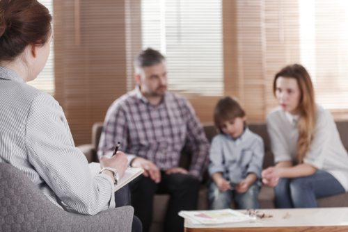 How do Behavioral Therapies Treat Addiction?