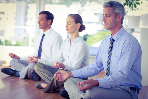 Why is Mindfulness Important for Treatment?