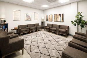 Nexus Recovery Services Drug Treatment