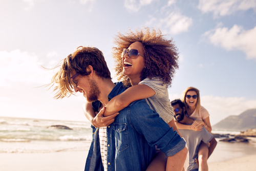 Tips for Enjoying a Sober Summer