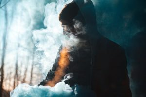 Signs of Marijuana Addiction